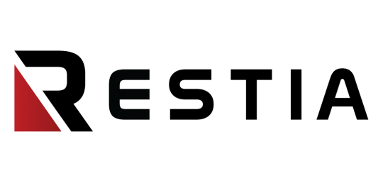 Restia Logo