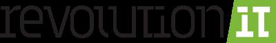 revolutionit Logo