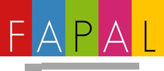FAPAL Logo